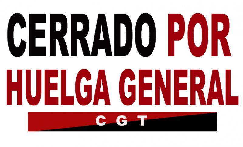 Logos y motivos CGT - Imagen-22