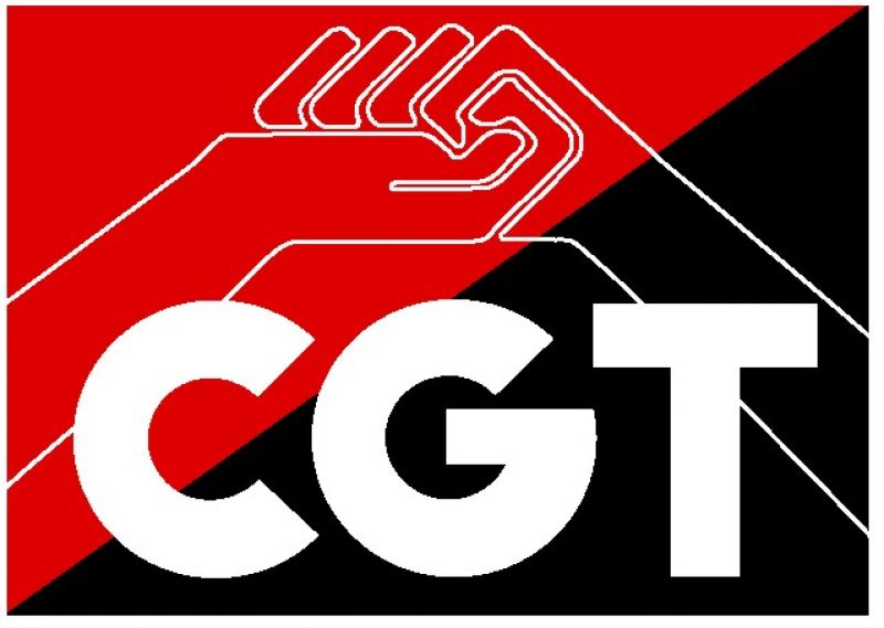 Logos CGT vectoriales - Imagen-3