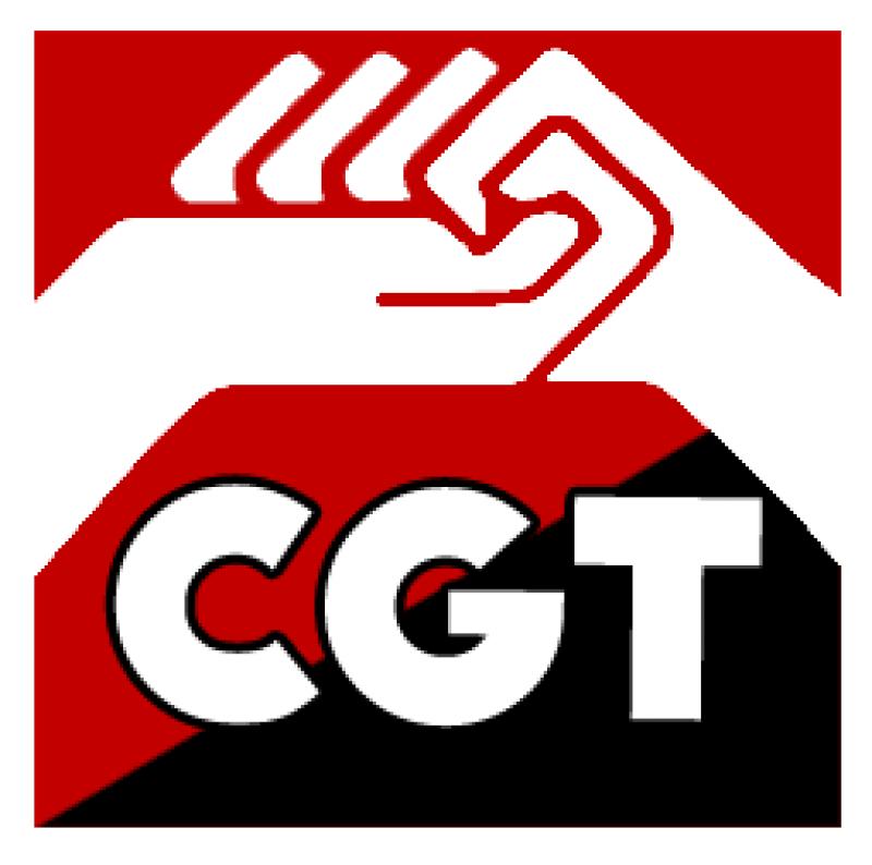 Logos CGT (baja/media resolución) - Imagen-25