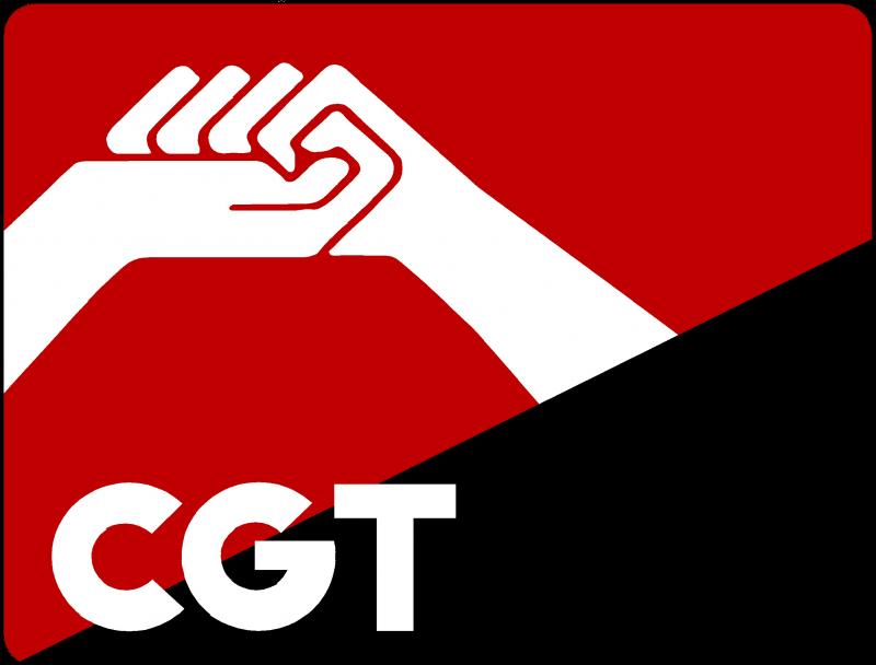 Logos CGT vectoriales - Imagen-9