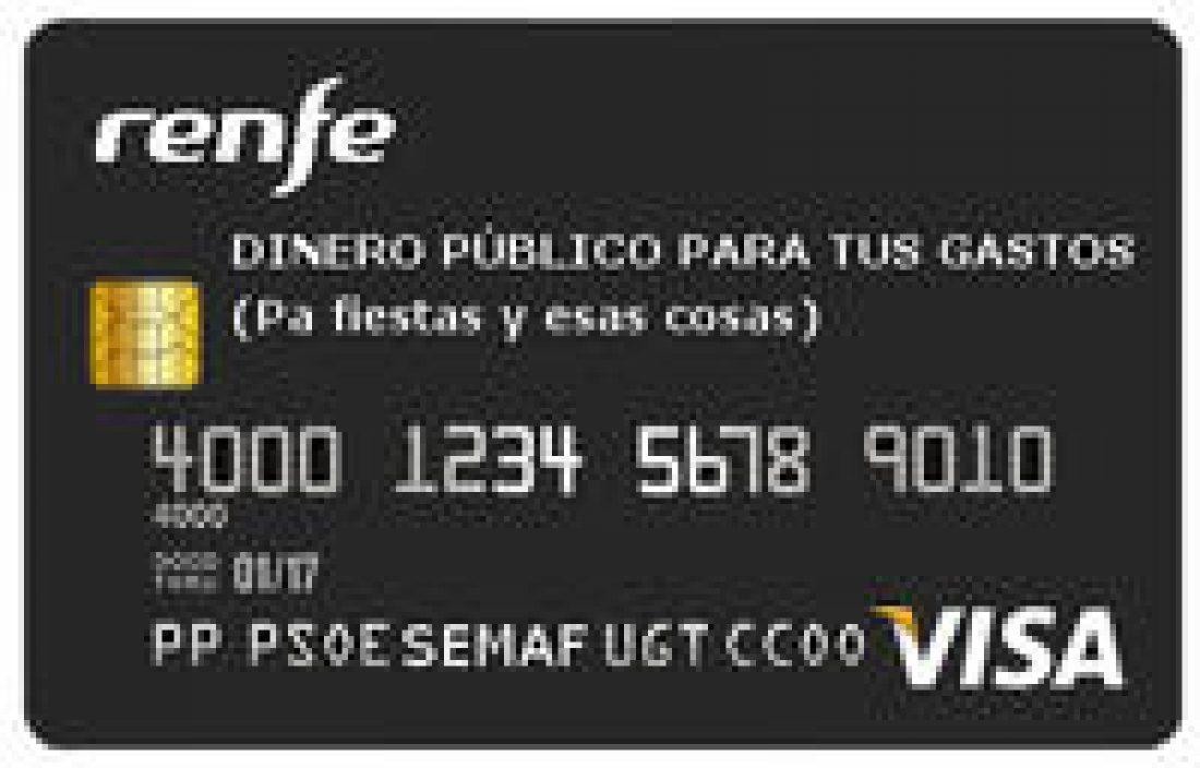 CGT acude a la Fiscalia Anticorrupcón