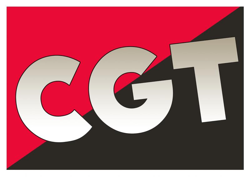 Logos CGT vectoriales - Imagen-2