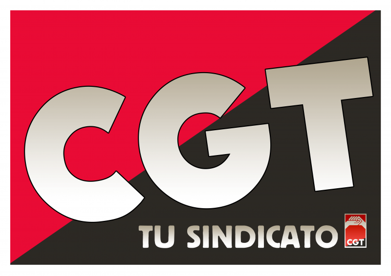 Logos CGT vectoriales - Imagen-4