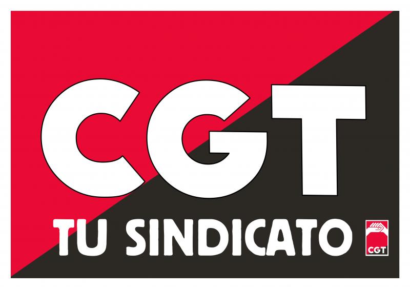 Logos CGT vectoriales - Imagen-5