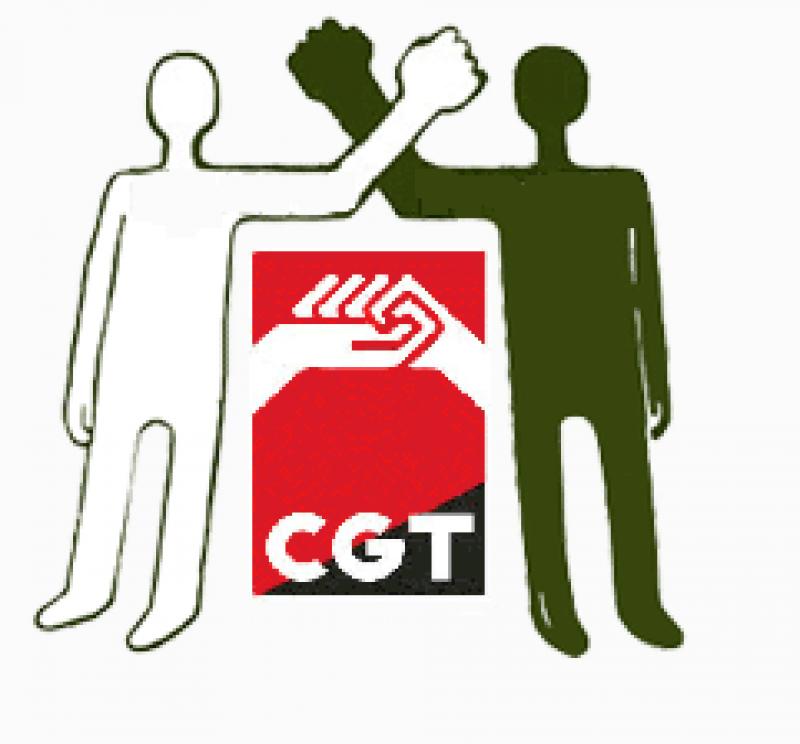 Logos y motivos CGT - Imagen-28
