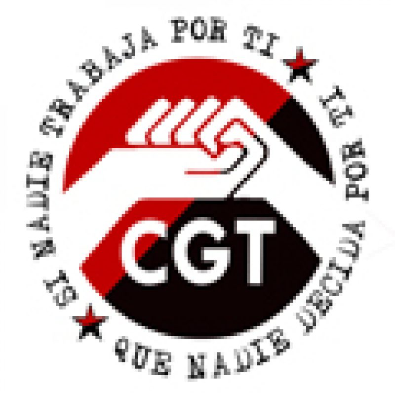 Logos CGT (baja/media resolución) - Imagen-19