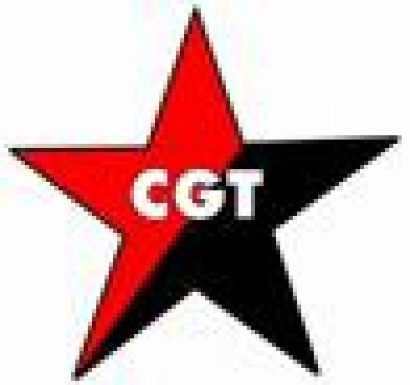 Logos y motivos CGT - Imagen-26