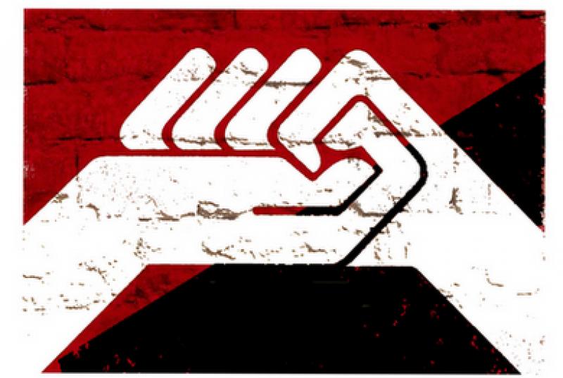Logos CGT (baja/media resolución) - Imagen-11