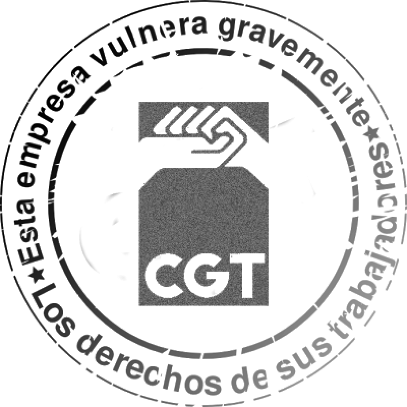 Logos CGT vectoriales - Imagen-6