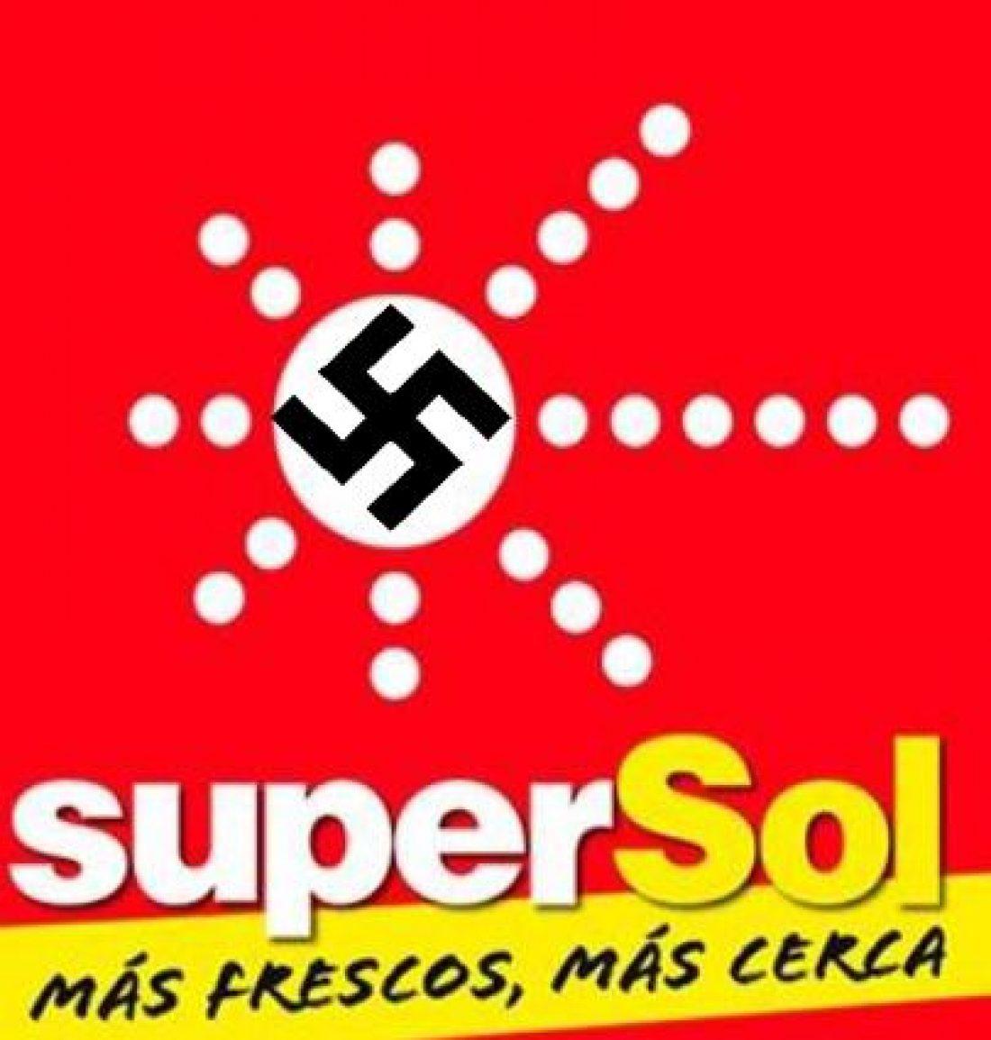 Supersol despide a un trabajador por ser homosexual y a otros dos trabajadores por recoger firmas para convocar una asamblea de trabajadores