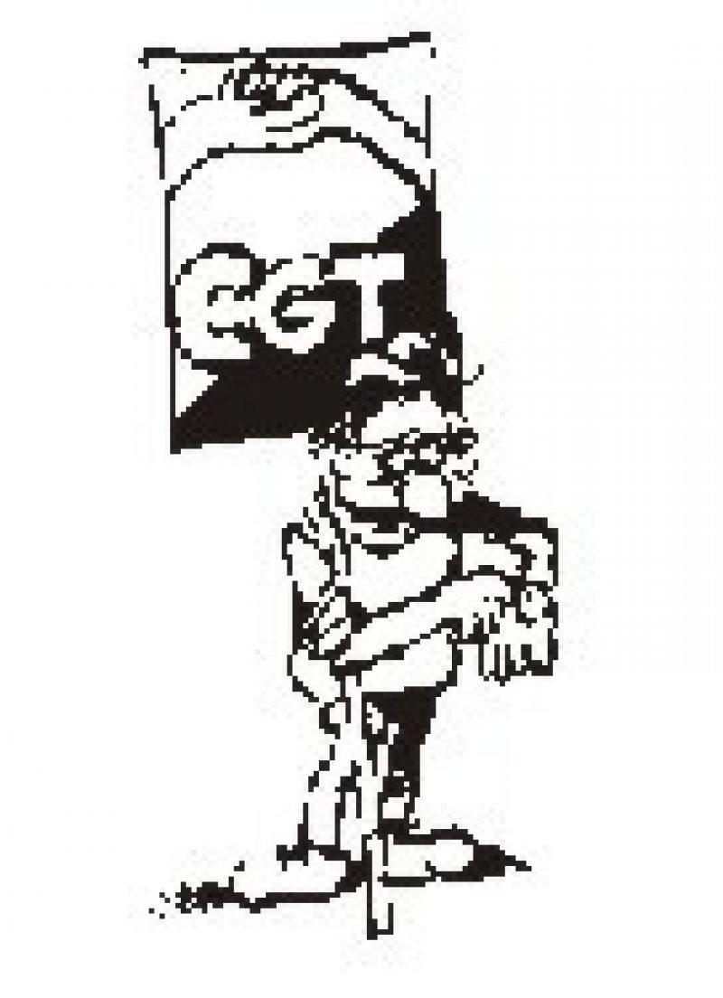 Logos y motivos CGT - Imagen-43