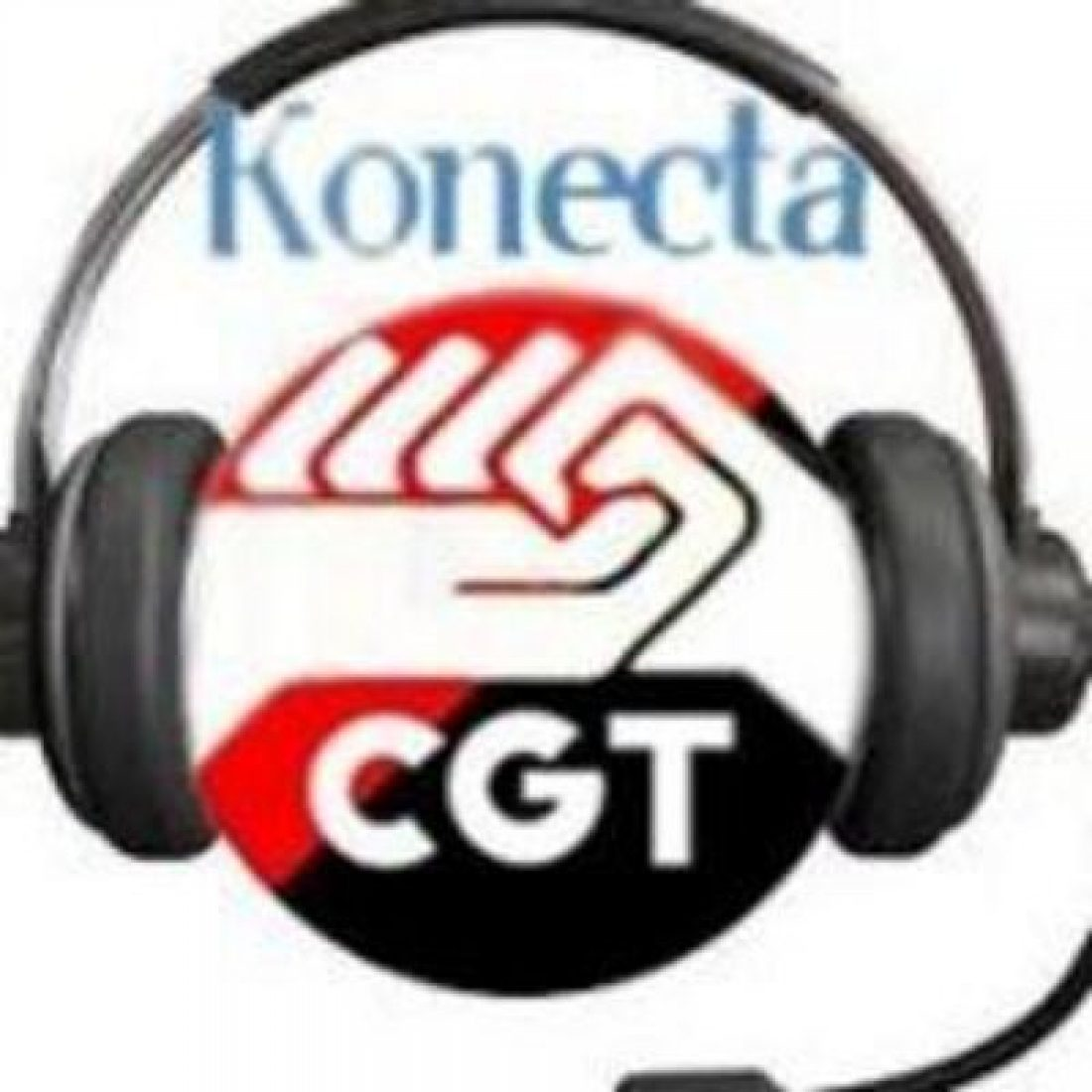 El grupo Santander debe garantizar la estabilidad de  los trabajadores en Konecta