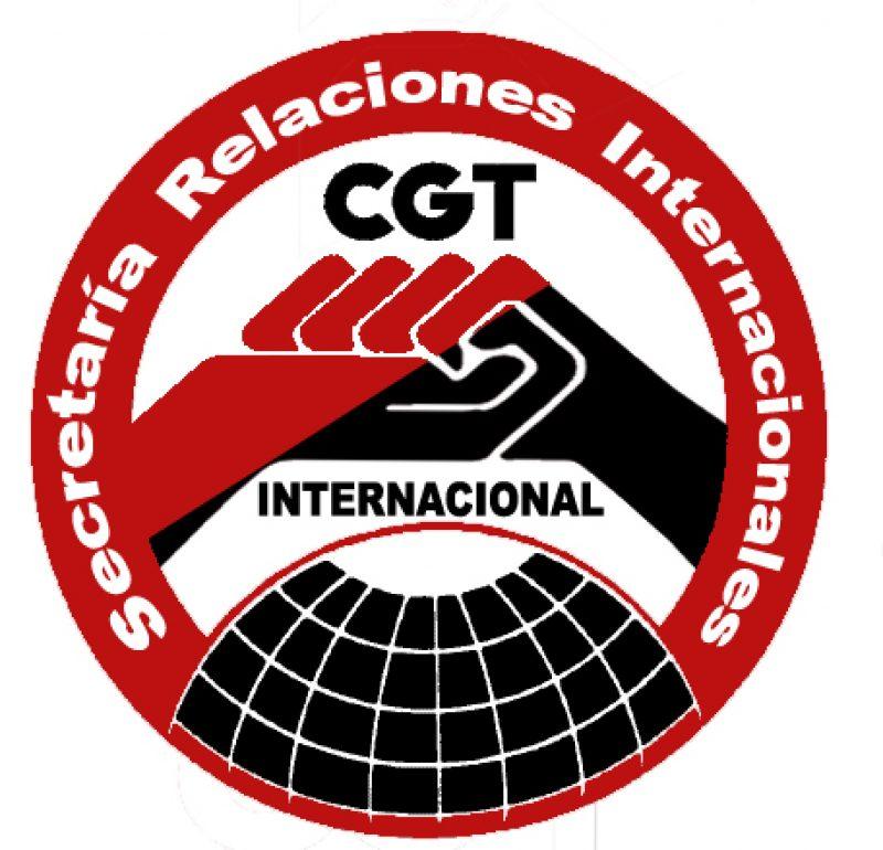 Logos y motivos CGT - Imagen-46