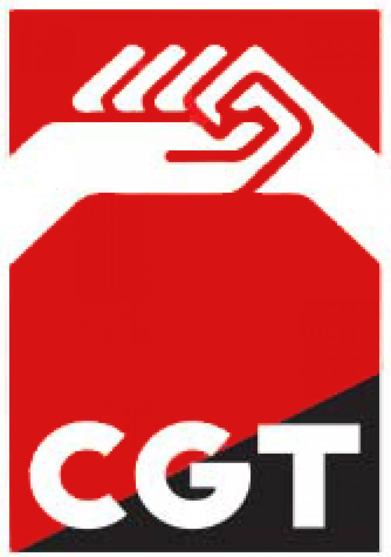 Logos y motivos CGT - Imagen-5