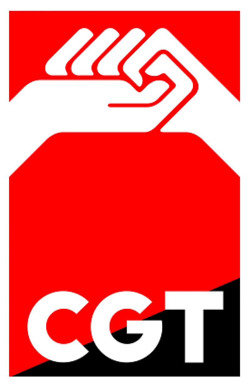 Logos y motivos CGT - Imagen-4