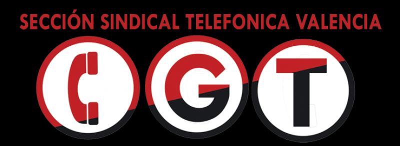 Logos y motivos CGT - Imagen-35
