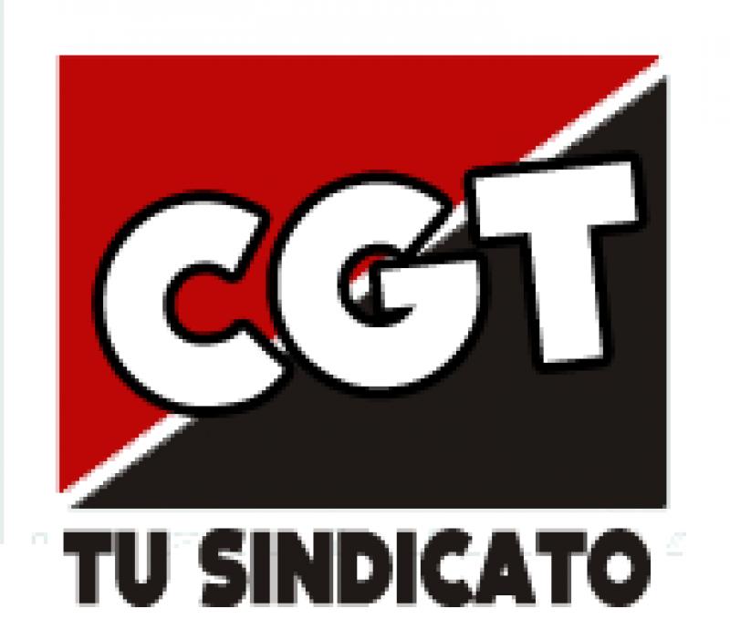 Logos y motivos CGT - Imagen-34