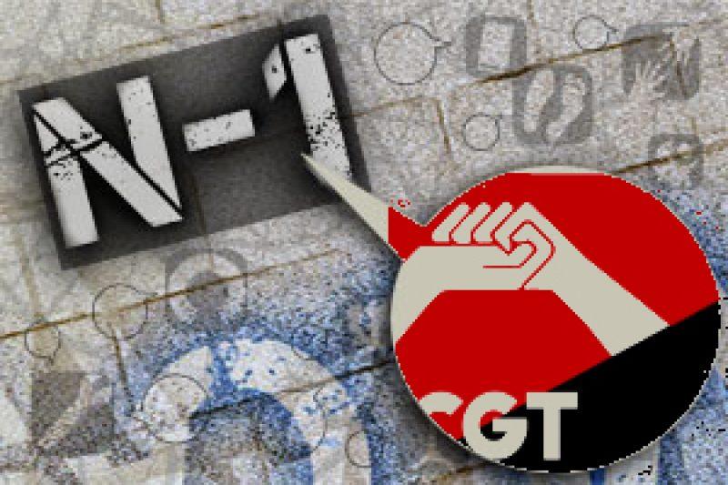 Logos y motivos CGT - Imagen-41