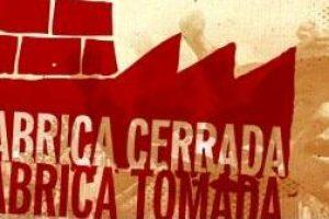 """V Encuentro """"La Economía de Trabajadores-Trabajadoras"""" Venezuela – Falcón – Península de Paraguaná – Punta Cardón. Del 22 al 26 Julio 2015"""