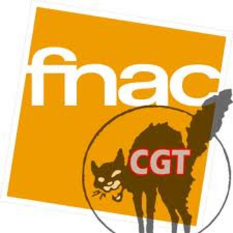 Logos y motivos CGT - Imagen-44