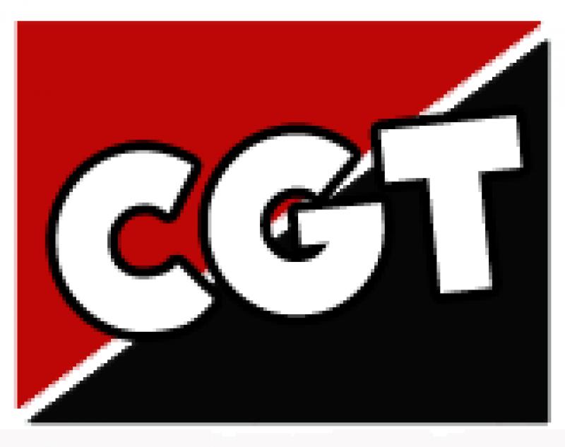 Logos y motivos CGT - Imagen-33