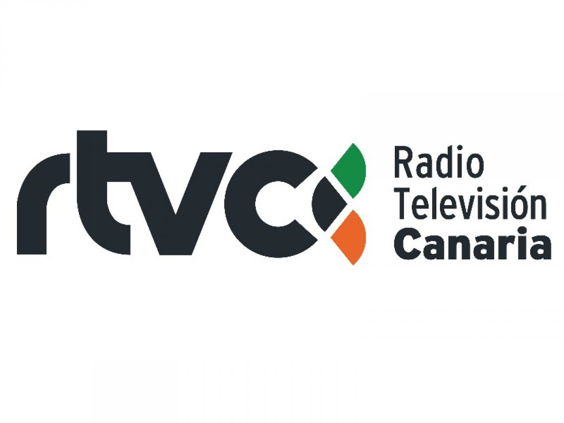 La CGT denuncia la repartición de la RTVC que están protagonizando los partidos políticos