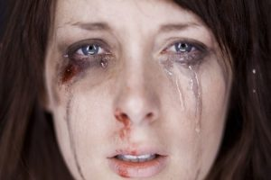 Violencia de Género, violencia de Estado, marzo