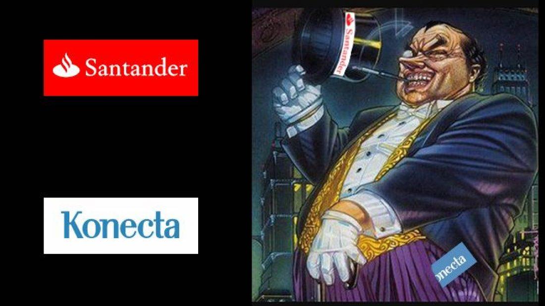 El Banco Santander mantiene los 157 despidos  de su servicio de Activación de Tarjetas y  CGT mantiene su Huelga Indefinida