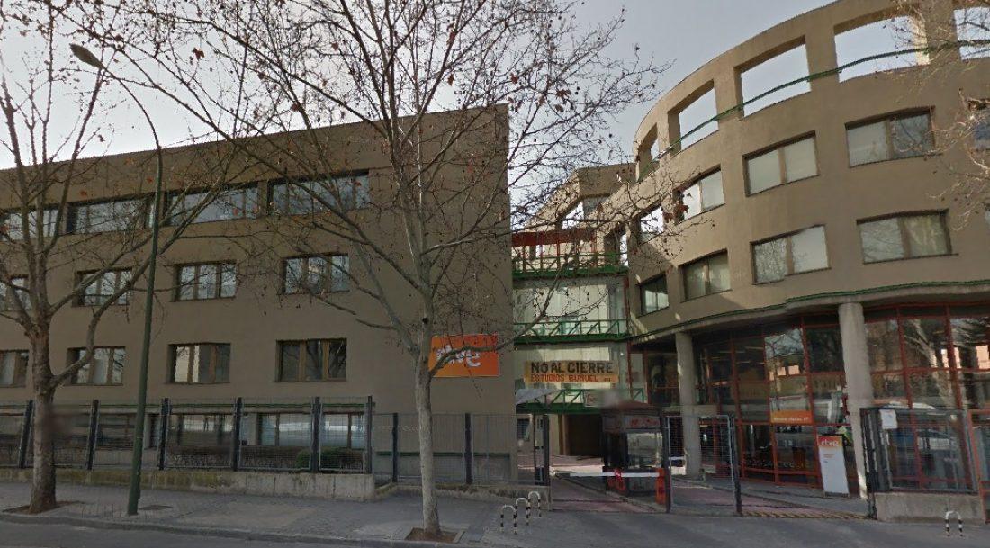 CGT denuncia ante la Fiscalía Anticorrupción la venta de los estudios Buñuel