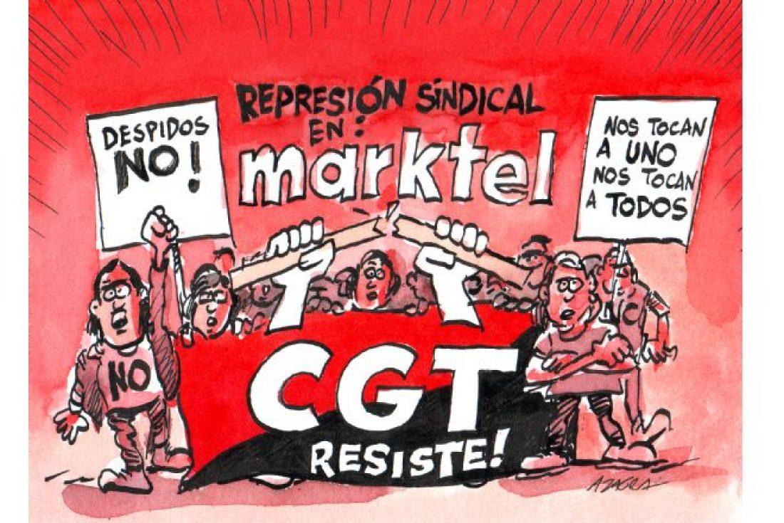 Marktel Valencia: Los Tribunales empiezan a pronunciarse