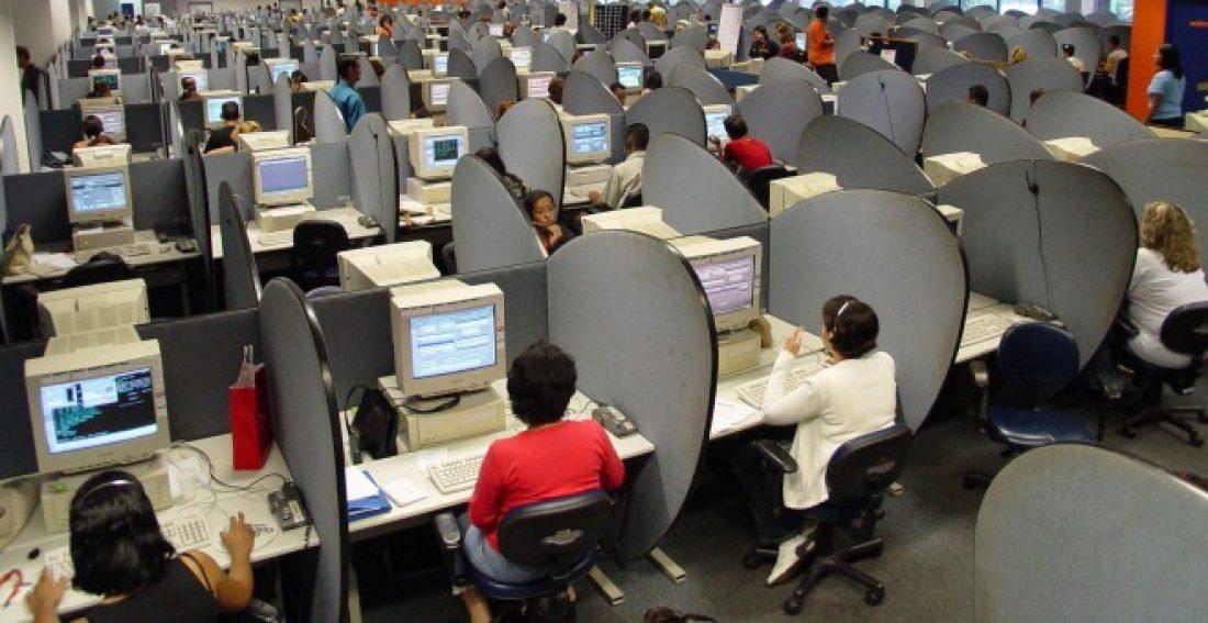 A propósito del «reconocimiento» de los nódulos como enfermedad profesional del Contact Center
