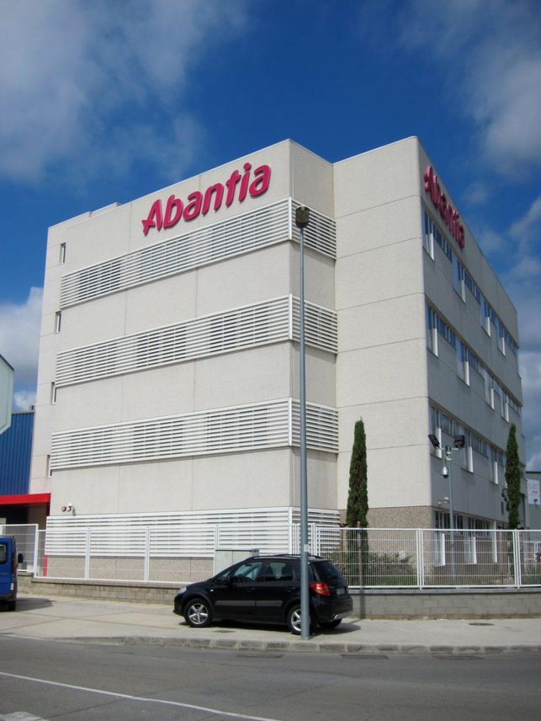 La huelga en la empresa Abantia – Ticsa, se retomará a partir del próximo 11 de febrero