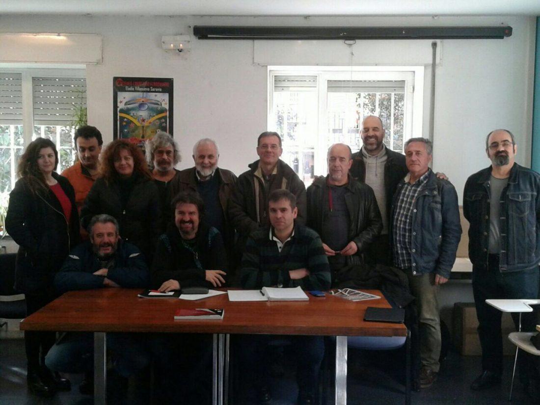 CGT denuncia el expolio de lo público