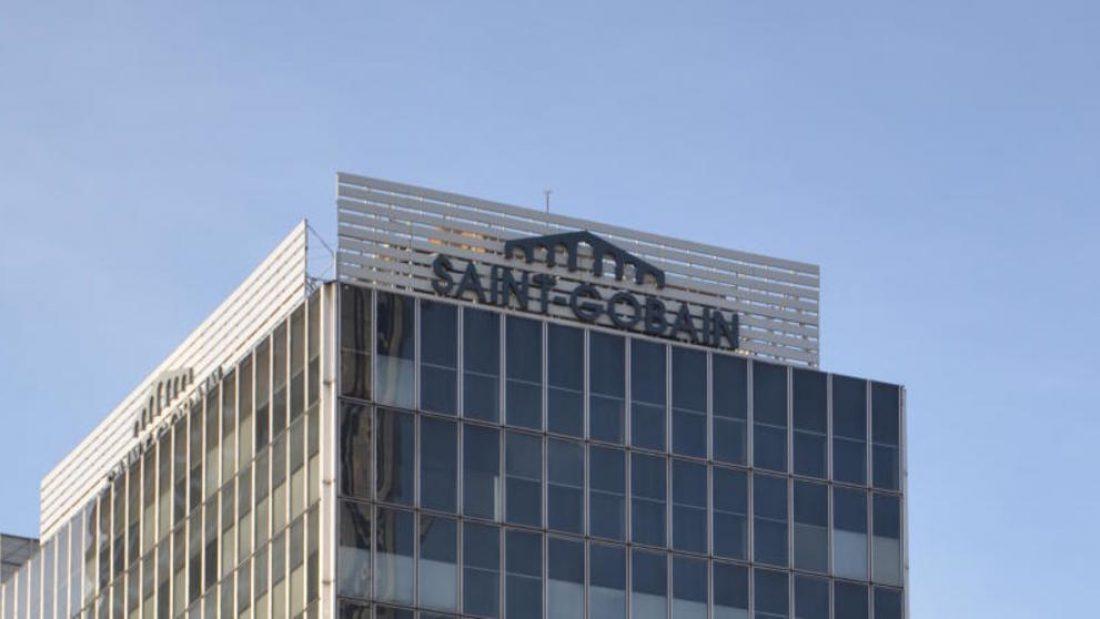Desconvocada la huelga indefinida en SAINT-GOBAIN Cristalería S.L. de L'Arboç (Tarragona)