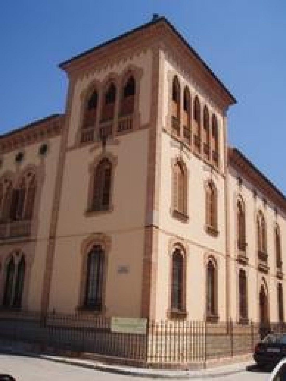 Declarados nulos los despidos de dos trabajadoras de la Residencia Fundació Sant Antoni Abad de L´Arboç