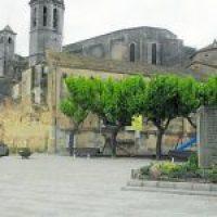 CGT ante el accidente laboral mortal en Aceros para la Construcción de l'Arboç (Tarragona)