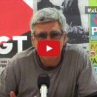 [Vídeo] #xLoPúblico