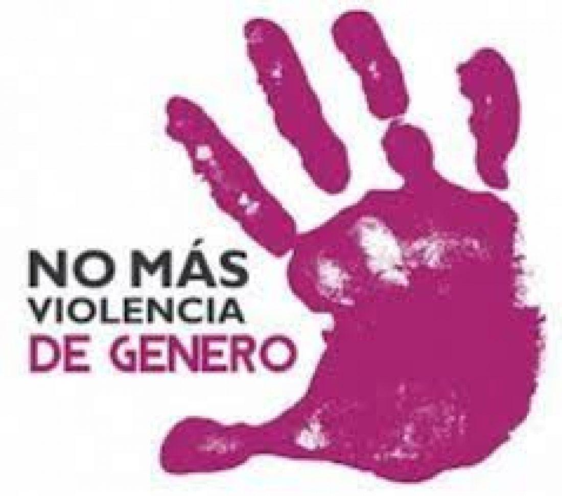 Violencia de género, violencia de Estado. Comunicado a ministerios mes de septiembre 2016