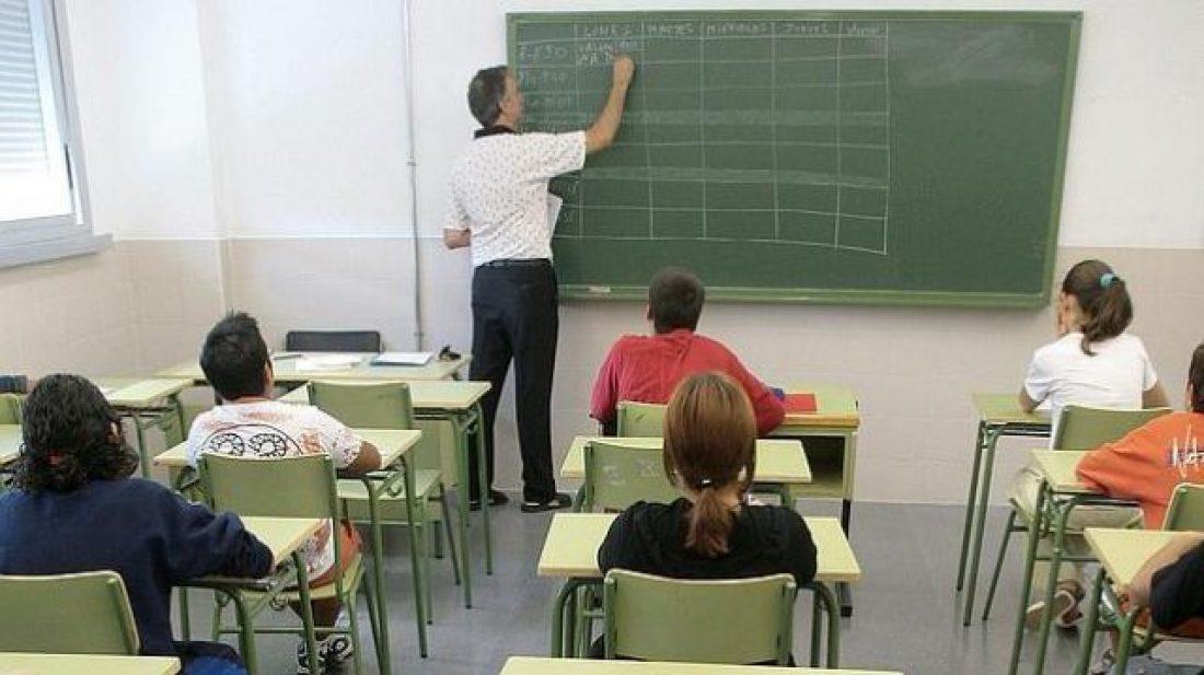 El sindicato CGT manifiesta su preocupación por un inicio de curso lastrado por la cadena de recortes que sufre la Educación Pública Andaluza en los últimos años