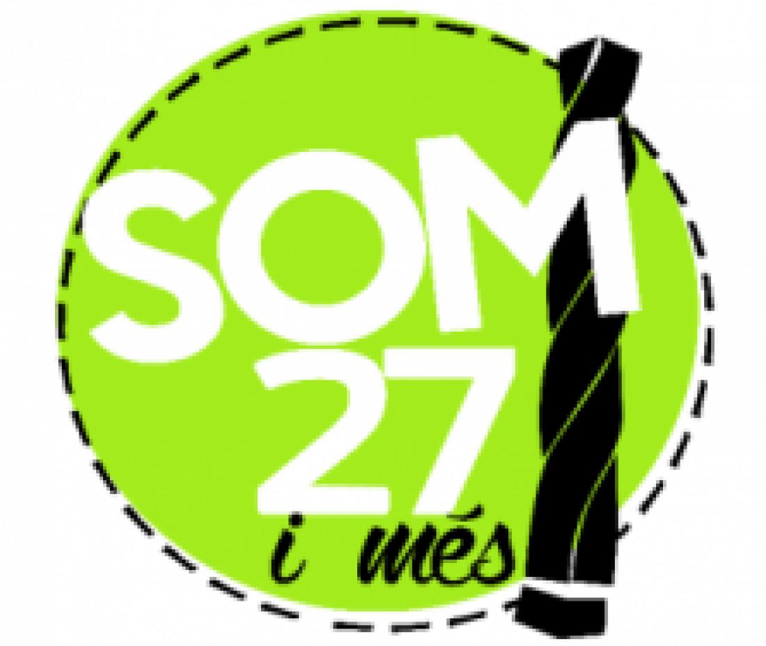 La CGT convoca movilizaciones el 20 de octubre en solidaridad con los encausados en el proceso contra 27 estudiantes y trabajadores de la Universidad Autónoma de Barcelona por ocupar el Rectorado durante una huelga de 2013