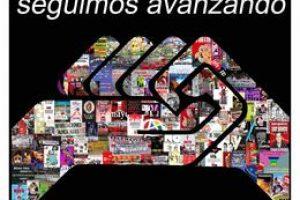 """Una resolución del XV Congreso de la CGT manifiesta su total confianza a los zapatista y declara al Grupo-BBVA como """"entidad nom grata"""""""