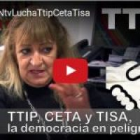 Promo: #RNtvLuchaTtipCetaTisa