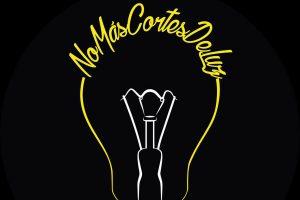 21D #NoMásCortesDeLuz