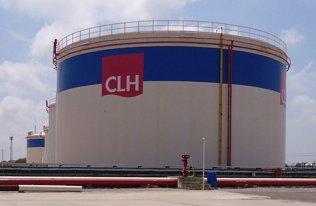 CGT denuncia que la Dirección de CLH deja sin efectividad el actual Convenio Colectivo, forzando su decaimiento