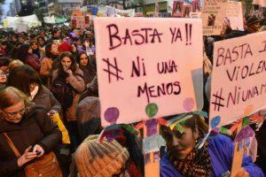 CGT pregunta a los Ministerios de Sanidad, Educación y Justicia sobre las medidas adoptadas contra las violencias machistas