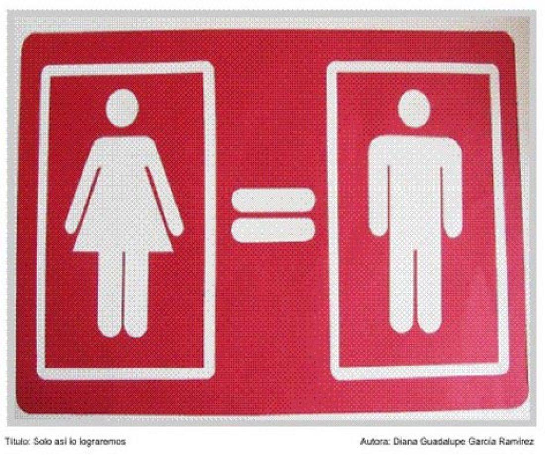 La empresa de Contact Center GSS LINE condenada con 150 euros diarios hasta que cumpla el Plan de Igualdad