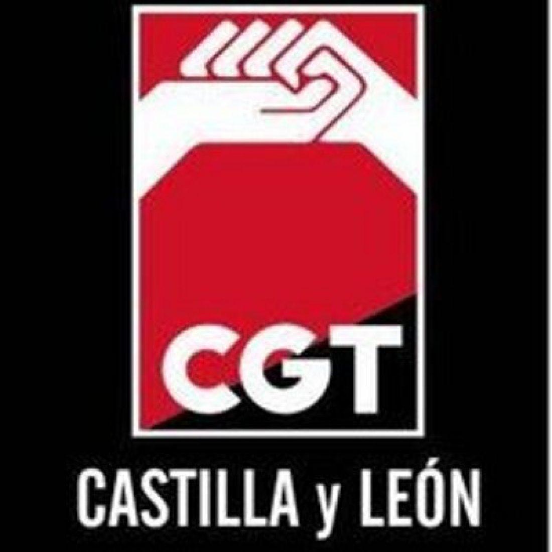 CGT consigue un concurso para el personal funcionario con todas las plazas vacantes