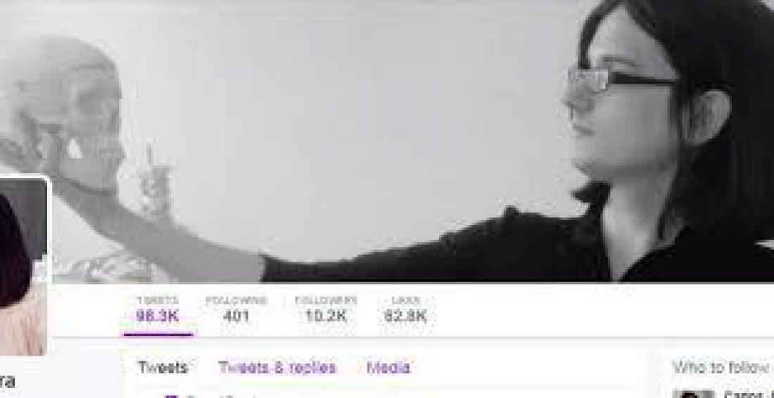 CGT condena la sentencia de la Audiencia Nacional contra el derecho a la libertad de expresión de la tuitera Cassandra