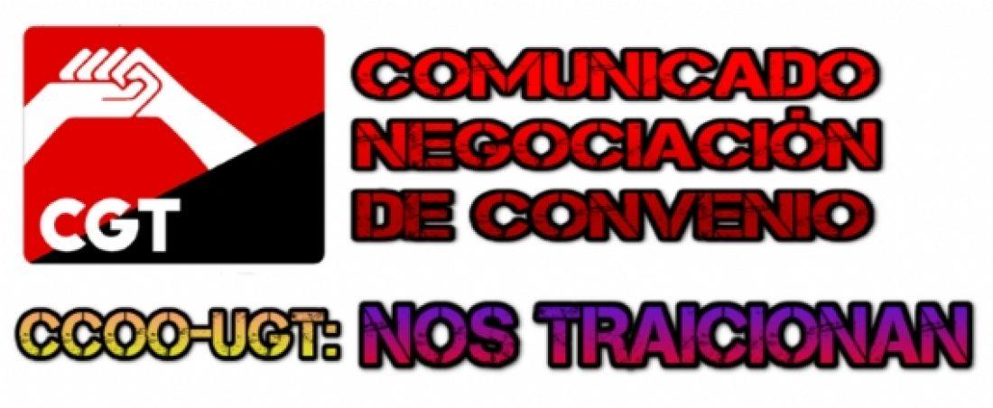 CCOO y UGT firman un preacuerdo de Convenio de Contact Center que eterniza la precariedad del sector