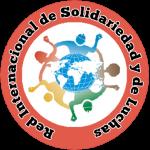 Red Internacional de Solidariedad y de Luchas